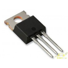 IRF1010E Transistor mosfet TO-92