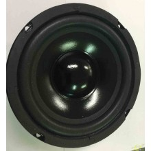 "Altavoz woofer graves 6"" 60W"