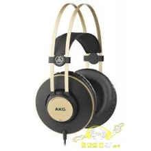 Auricular de estudio AKG K-92