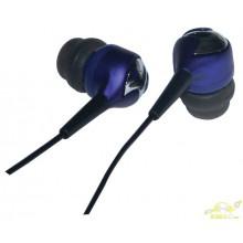 Auricular MP3 con toma JACK 2.5 mm