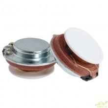 Altavoz transductor por vibracion 3W