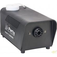 Mini maquina de humo 400W