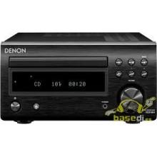 DENON RCD-M41 Sistema de micro de alta calidad