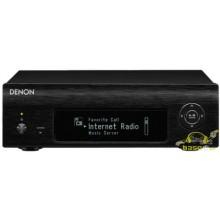 DENON DNP-F109 Reproductor de contenidos red de alta calidad