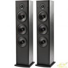 POLK AUDIO Sistema acustico T50