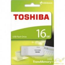 Pen drive TOSHIBA 16GB