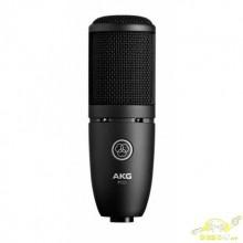 Microfono de estudio AKG P120