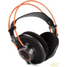 Auricular de estudio AKG K-712 PRO