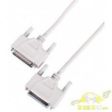 Cable ILDA para laser 20m