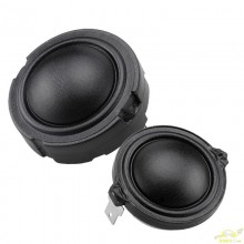 "Tweeter HI-FI 1,5"" 80W"