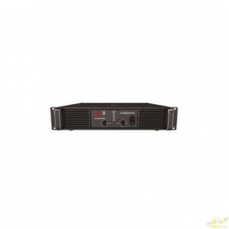 ETAPA POTENCIA 1100+1100W 4 OHM AUDIOCENTER