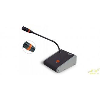 Microfono sobremesa con tonos MCH-205 FONESTAR