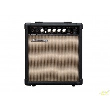 Amplificador de guitarra Electrica MG-25