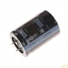 Condensador 22000 uf 63v