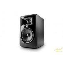 JBL 305 MKII Monitor de estudio 5 pulgadas