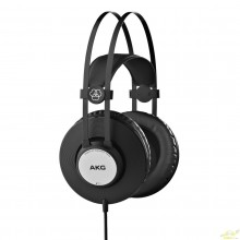AKG-K72 Auricular de estudio AKG-K72