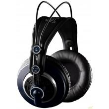 AKG-240MKII Auricular de estudio circumaural