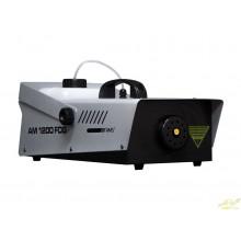 Máquina de humo de 1200 W. AM-1200-FOG