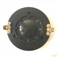 Menbrana repuesto Bheringuer Eurolive B212, B215, P Audio PAD-DE34, Alto PS4 8 ohm