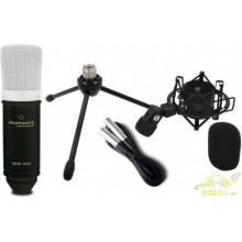 Micrófono de condensador MARANTZ MPM-1000
