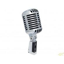 Micrófono dinámico AMS AM550
