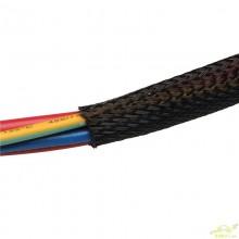 Funda Cables piel de serpiente Diferentes medidas