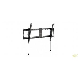 Soporte inclinable de pared para TV de 43'' a 90'' (109 a 228 cm). STV-7584N