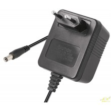 Alimentador corriente alterna 220Vca - 18Vca/1000mA