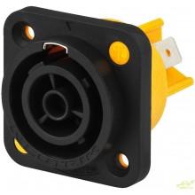 NAC-3FPX Conector Powercon