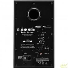 Adam T7V Monitor de estudio 7 pulgadas