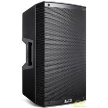 ALTO-TS-315 Altavoz Amplificado 2000w