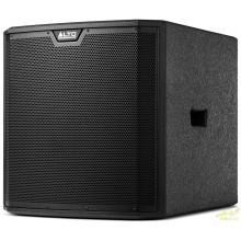 ALTO TS315S Subgrave Amplificado 2000w
