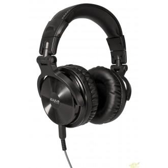 DJH250 Auricular dj ibiza sound