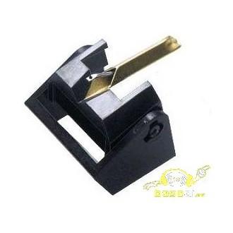 SHURE N95G Aguja Giradiscos Compatible