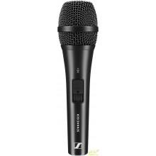 Sennheiser XS1 Micrófono vocal cardioide