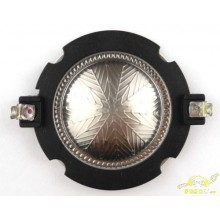 Diafragma Membrana para Selenium compatible RPD220ti
