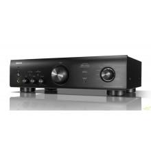 Denon PMA-600 Amplificador Estereo HIFI