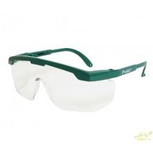 Gafas protectoras trabajo