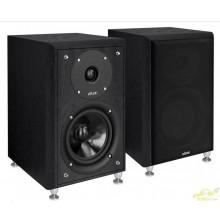 Eltax Monitor III altavoz 90 W Negro