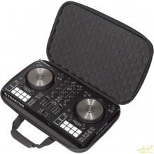 Maleta DJ EVA DDJ-400/DDJ-SB3/ NI® TRAKTOR KONTROL S2MK3