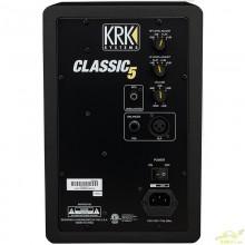KRK RP5 CLASIC Monitores de estudio serie limitada