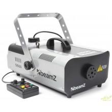 S1500 Maquina de humo DMX con temporizador