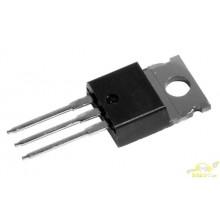2SC2166 TO220 transistor de frecuencia