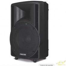 Altavoz 8 pulgadas 200w maximo SB-3608 Fonestar