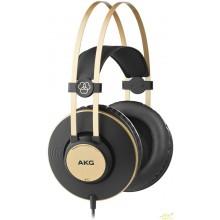 AKG K92 - Auriculares de diadema cerrados