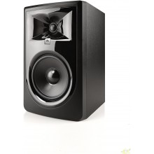 JBL 306P Mk2 Monitor de estudio 6 pulgadas