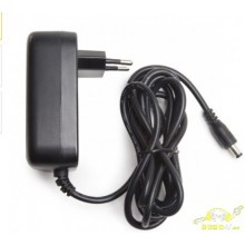 Transformador LED 230VAC/12VDC 36W 3A