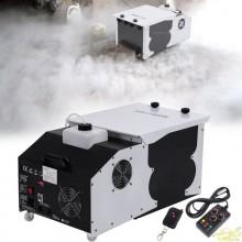 Alquiler maquina de humo bajo 1500w