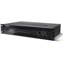 Ibiza Sound SA500 Etapa de potencia 2x250w