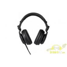 Auriculares DJ DJH100.